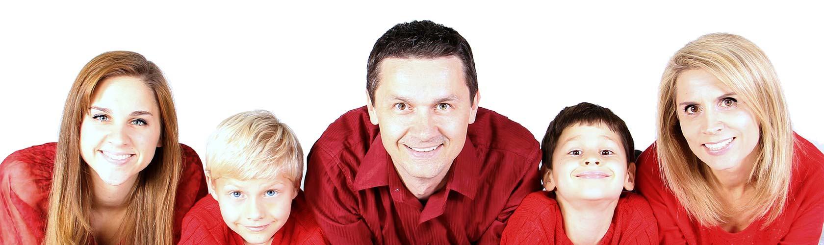 SKM Neuss Beratung für Familien, Jugendliche und Kinder
