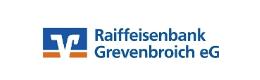 Raiffeisenbank Grevenbroich