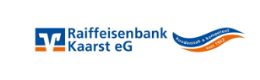Raiffeisenbank Kaarst e.G.